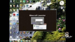 Mi Primer Tutorial : Cómo Descargar E Instalar Minecraft