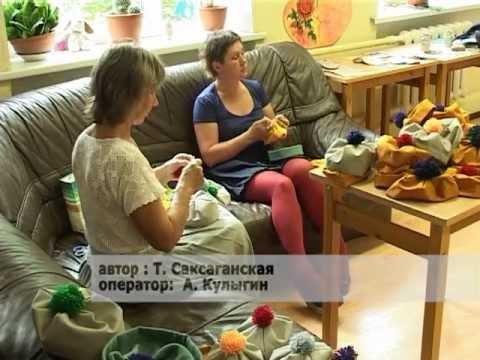 Смотреть видео Начнется детский летний лагерь