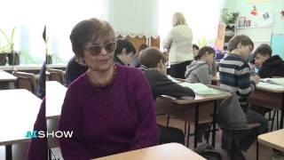 """Reportaj AISHOW: Școala de muzică """"Ciprian Porumbescu"""""""