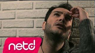 Смотреть или скачать клип Abidin Ozsahin - Ucurum