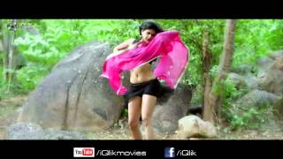Ice-Cream-2---Ice-Fruit-Video-Song---RGV--Naveena--JD-Chakravarthy--Nandu