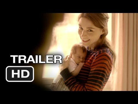 Her TRAILER 1 (2013) - Joaquin Phoenix, Scarlett Johansson Movie HD
