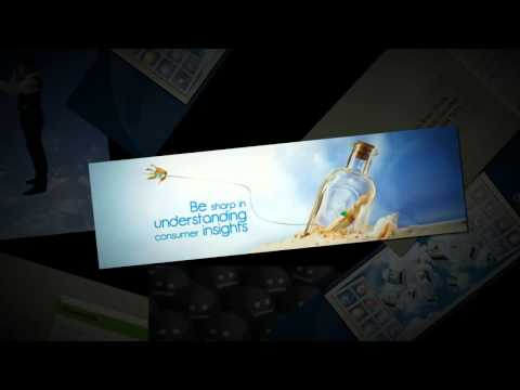 Online Advertising Dubai 98557 | Call Now - +97-1-4-298-9299 | Boopin Media
