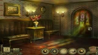 Dark Tales Edgar Allan Poe's Murders In The Rue Morgue