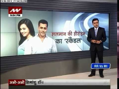 Question Hour: Sana Khan on the run in kidnapping case - Part 2