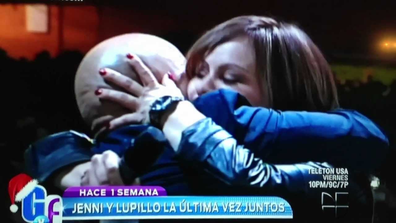 Displaying 17> Images For - Autopsy Photos Of Jenni Rivera