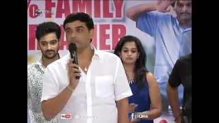 Lovers-Movie-Sucess-Meet---Sumanth-Ashwin--Nanditha