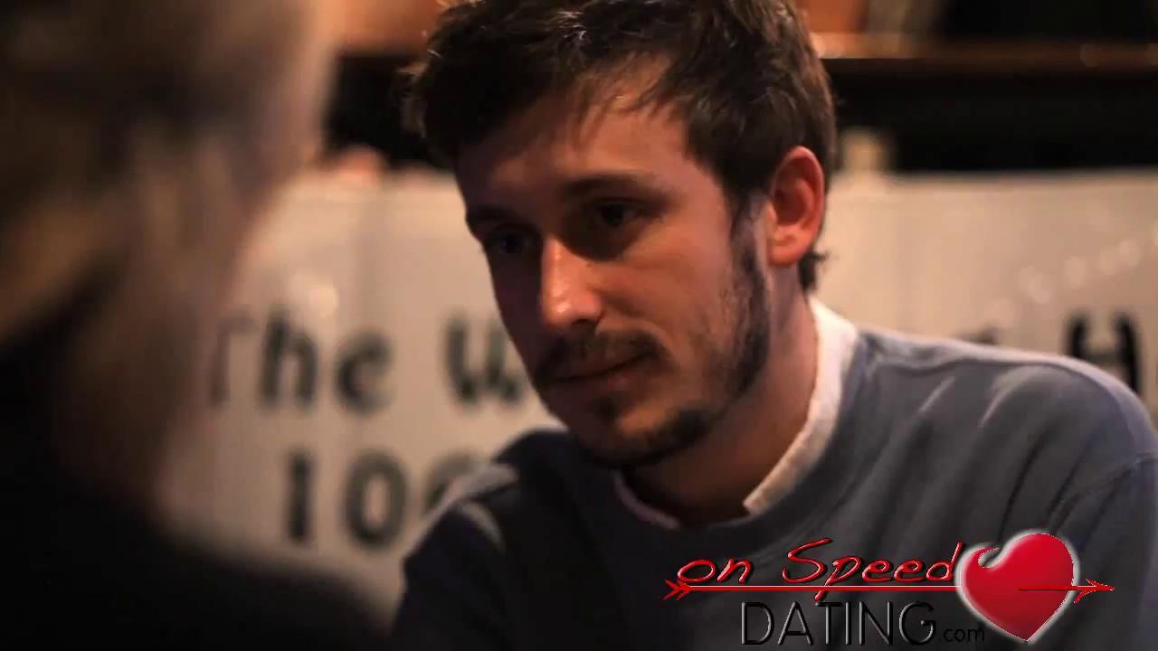 Speed dating movie youtube