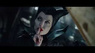 Gospodarica zla :: Maleficent