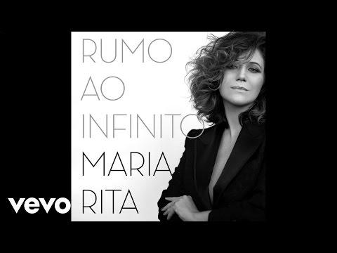 Maria Rita – Rumo Ao Infinito