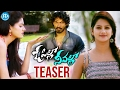 O Pilla Nee Valla Movie Teaser- Krishna Chaitanya, Rajesh ..