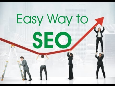 How to Build SEO-Rich Site:  Top 9 Tips