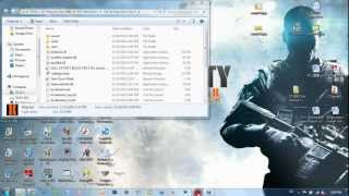 How To Download Black Ops 2 For Free PC Multiplayer