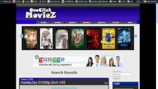 How To: Watch/download Free Movies