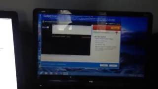 Proof GadgetWide Bypass NOT SCAM Get IT NOW