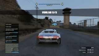 GTA 5 TRUCO Como Desbloquear Rapido Todas Las Mejoras
