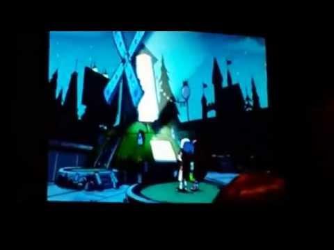 Disney's Gravity Falls: Season 2: OFFICAL COMIC CON 2014 TRAILER