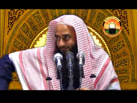 Bangla Waz 2014 Namaz Er Imamot Part-01 By Sheikh Motiur Rahman Madani