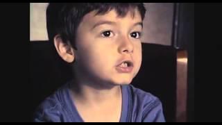 Emergo Trailer En Español