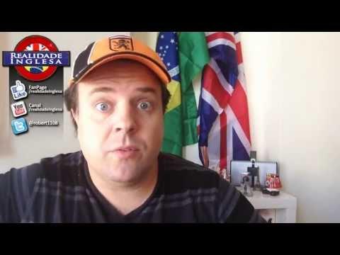 AQUI - Dúvidas sobre vistos para UK