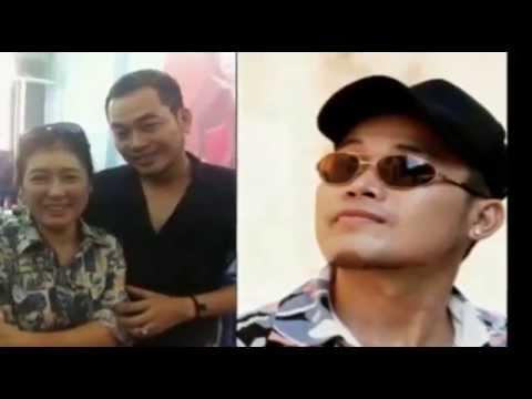 Quang Bình gây sốt ft giọng hát Thanh Tuyền, Người đi ngoài phố, Khánh Bình Người bí ẩn