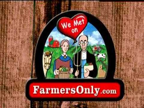 hqdefault farmers only commerical cringeworthy know your meme