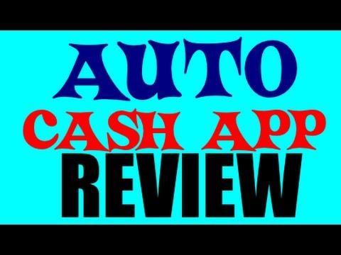 Free cash app binary options