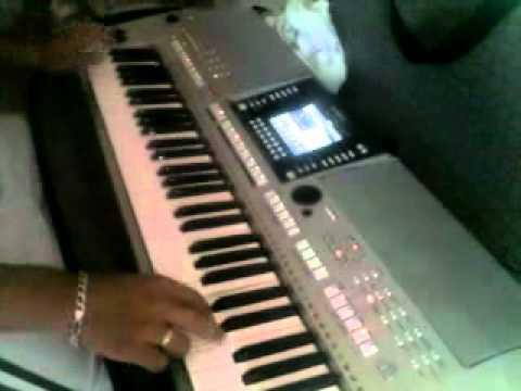 Goi ten em trong dem remix organ.mp4