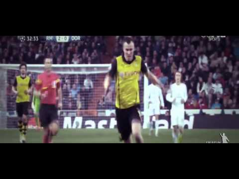 Real Madrid vs Borussia Dortmund 3 0 All Goals and FULL Highlights HD CL 2014