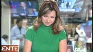 Descuidos de presentadoras de RCN view on youtube.com tube online.