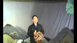 7  Giao xu thuan nghia van  nghe chau luot  2009  7