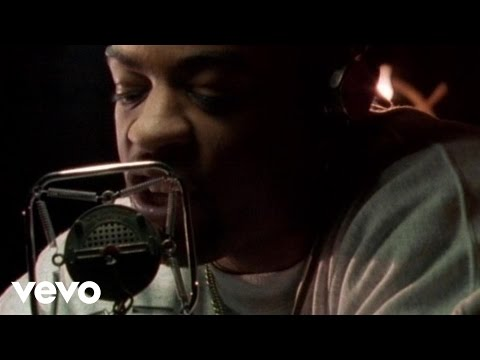 Erick Sermon - Hostile ft. Keith Murray