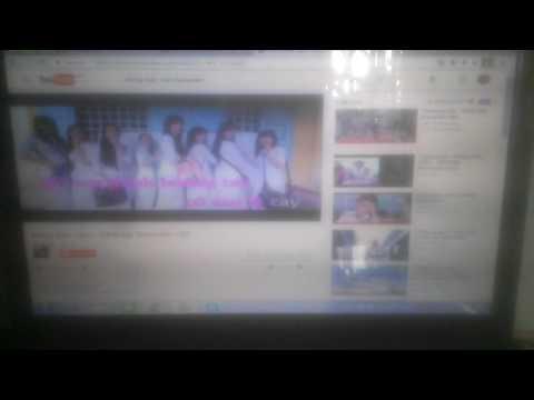 Dung ban tam karaoke cover khoi my