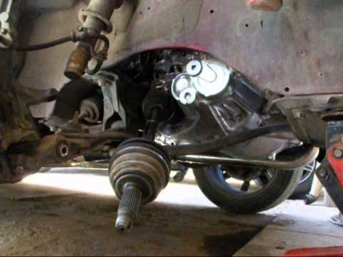 Hqdefault on 1997 Honda Accord Cv Joint