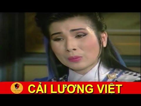 Cai Luong Viet▶Anh Hung Nao - Cai Luong Ho Quang