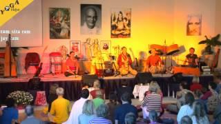 Sacinananda Swamihttp://i1.ytimg.com/vi/6SyIDUm9ftU/mqdefault.jpg