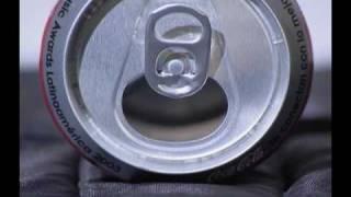 El comercial censurado de Coca Cola