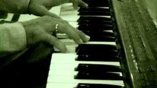 Nonstop Instrumental Songs 2014 Film Hindi Music Super