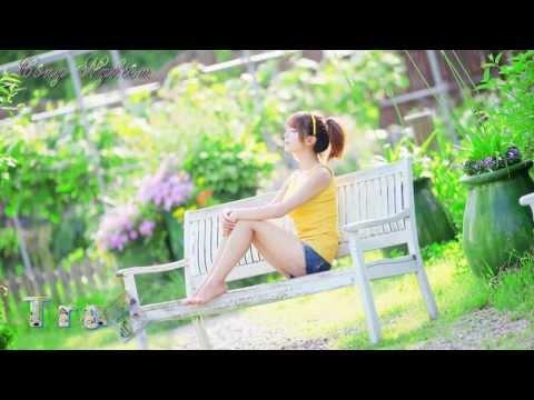 Trăng Bơ Vơ Remix - Đàm Vĩnh Hưng [HD\Lyric + Kara]