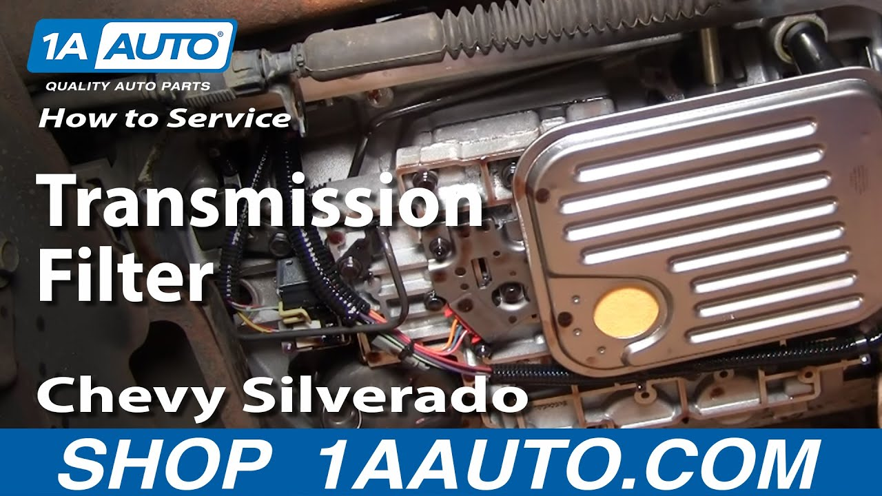 Four Stroke Engine furthermore 4tzd7 1998 Ford Ranger Manual Transmission The Brake Lights Transmisson furthermore 1998 Toyota Corolla Transmission Diagram moreover 2004 Jeep Grand Cherokee Neutral Safety Switch Location together with RepairGuideContent. on geo tracker manual transmission diagram
