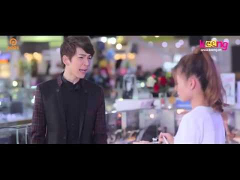 MV Người Yêu Cũ ( Cực Hot) - Khởi My & La Thăng