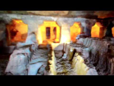 Ajanta cave24