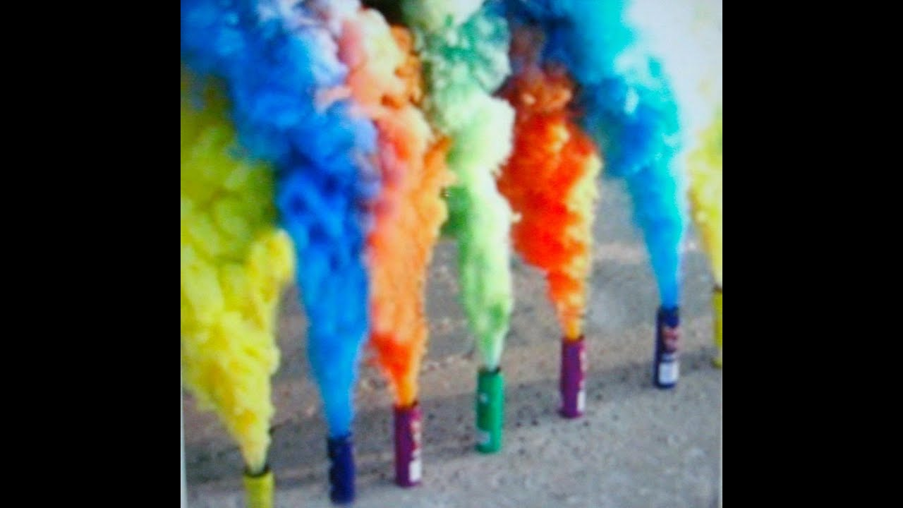 Colored Smoke Bombs 28 Images Free Spirit Smoke Bombs