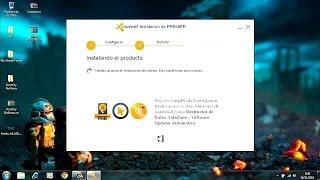 Descargar E Instalar Avast 9 Premier 2014 FULL Licencia