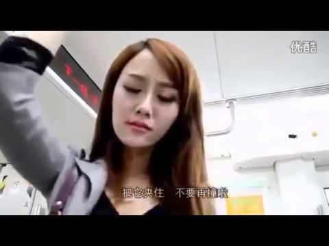 Tân Nhục Bồ Đoàn Tập 2 Online Full HD 2015 Tiếng Việt