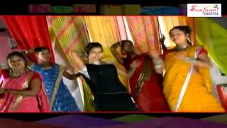 2013 Super *** Holi Song | O My Dear Open The Lehanga Satup The Door | Anupma Mishra