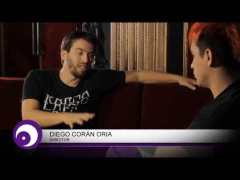 Alternativa Teatral TV #46: Diego Corán Oria y Facundo Rubiño