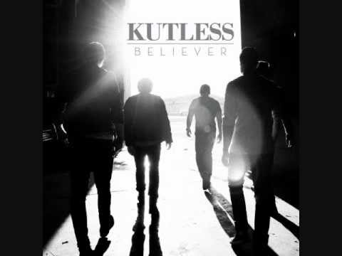 KUTLESS - CARRY ME TO THE CROSS (ACOUSTIC) LYRICS