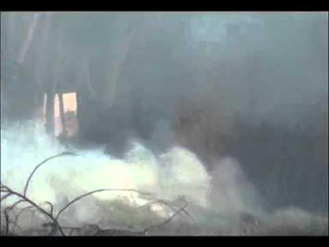 Acidente na Índia | Primeiro Jornal | Tv Zimbo |