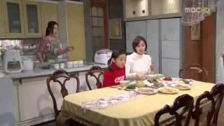[HD]Gia đình là số 1_Phần 2_High Kick Through The Roof_Tập 70